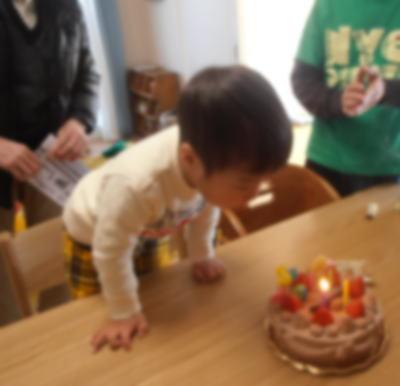 400Sちゃん5歳の誕生日.jpg
